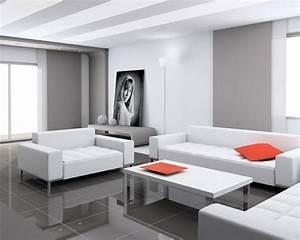 Mur Blanc Et Gris : mur blanc et gris top full size of chaise design grise carrelage gris mur taupe chaise eames ~ Preciouscoupons.com Idées de Décoration