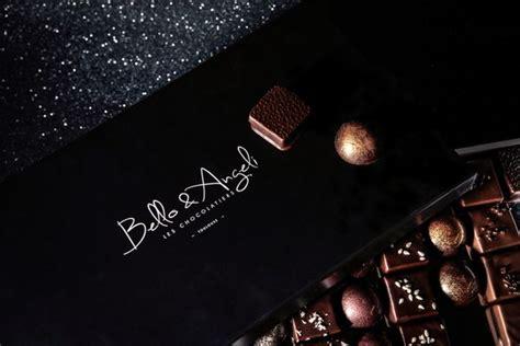 bello et angeli les chocolats qui ont de l id 233 e