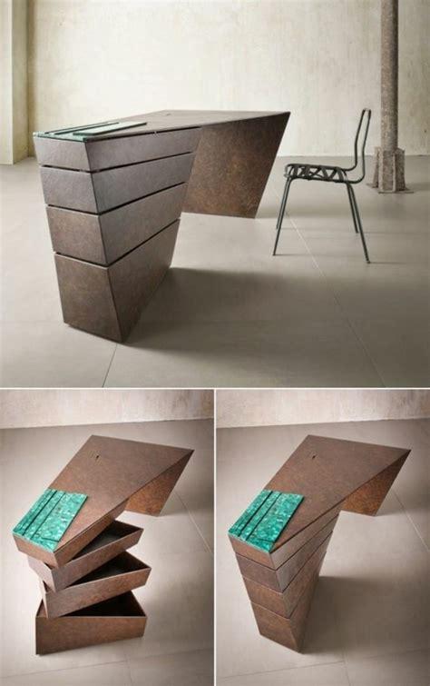 bureau conforama bois le bureau pliable est fait pour faciliter votre vie