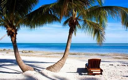 Keys Florida Paradise Claudia Desktop August Travel