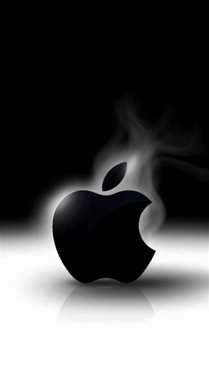 Iphone Apple Wallpapers 1334