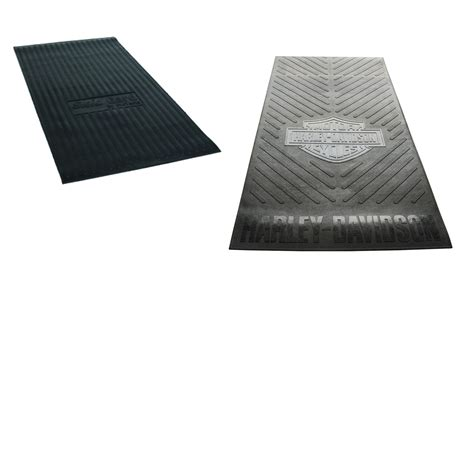 Zee Bed Mats by Zee Universal Fit Bed Mats Automotive Exterior