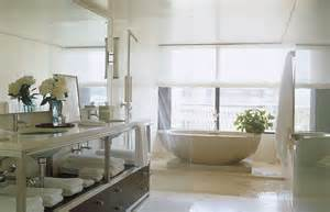 beautiful bathroom design 25 extraordinary master bathroom designs