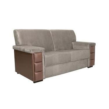 jogo de sofa barato casas bahia baci living room