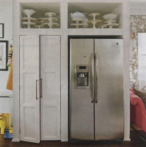 small closet   pantry door   vacuum