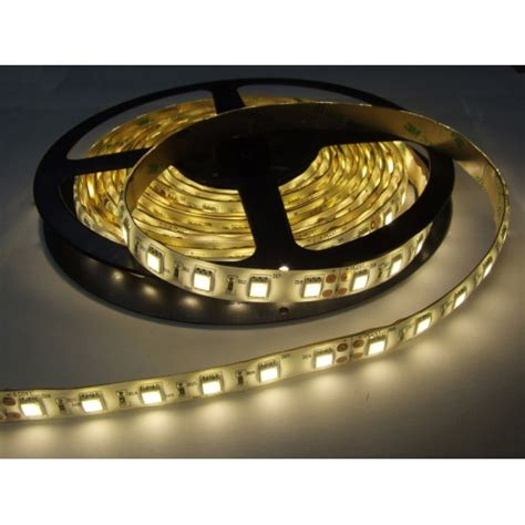 5m white led light 12 volt 300 smd price