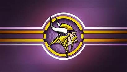 Vikings Football Wallpapers Minnesota