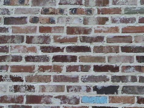 antique metro brick stone