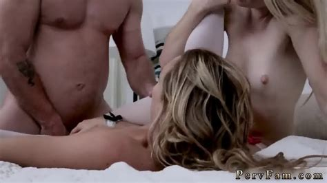 Thats My Girl Movie Sex Scene And Public Blowjob Contest