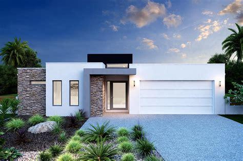 home designes stillwater 264 element home designs in queensland gj