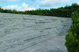 Steine Für Eine Mauer : friedl steinwerke gartentr ume produkte modern line mauerblock momento pflastersteine ~ Michelbontemps.com Haus und Dekorationen