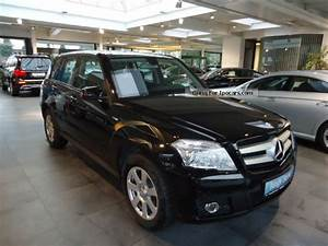 Mercedes Glk 220 Cdi 4matic : 2011 mercedes benz glk 220 cdi blueefficiency 4matic 7g tronic dpf car photo and specs ~ Melissatoandfro.com Idées de Décoration