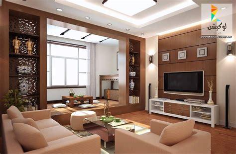 Home Design Ideas Bangalore by ديكورات جبس بورد 2018 2019 Bedroom S
