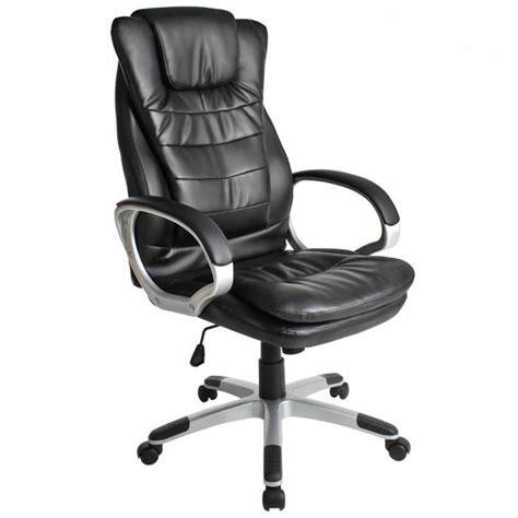decoration chaise de bureau ergonomique fauteuil chaise de bureau rembourre ergonomique ikea