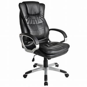 Ikea Fauteuil Bureau : chaise ergonomique ikea meuble de rangement bureau lepolyglotte ~ Teatrodelosmanantiales.com Idées de Décoration