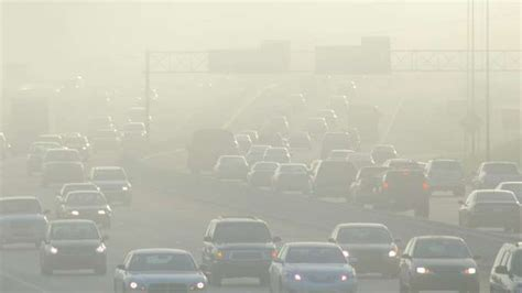 vehicles   exempt  smog certification