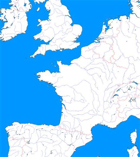 blankmapdirectorywesterneurope alternatehistorycom wiki