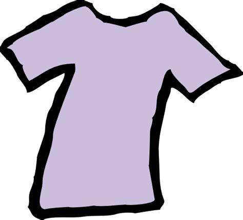 Clothing Clip Best Clothes Clipart 17446 Clipartion