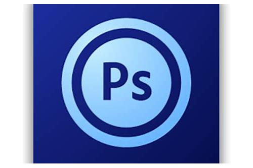 adobe photoshop touch v1.7.7 apk download