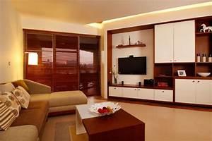 interior design ideas for small apartments in india With interior design ideas for apartments in india