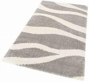 Otto Versand De Teppiche : teppiche bei otto cool planen zu otto versand teppiche with teppiche bei otto finest stein ~ Bigdaddyawards.com Haus und Dekorationen