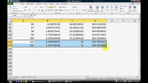 We did not find results for: Credit Card Minimum Payment - Excel - YouTube