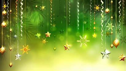 Christmas Desktop Backgrounds Pixelstalk