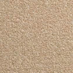 kitchen paint colour ideas colours palermo beige carpet w 4000 departments diy