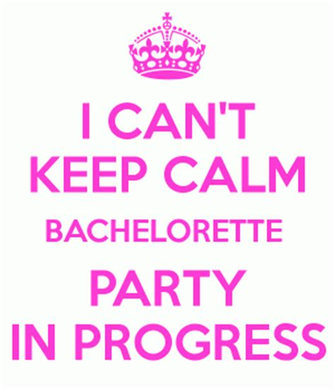 bachelorette quotes and sayings