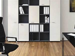 Lit Armoire Gain De Place : bureau gain de place bureau gain de place design bien ~ Premium-room.com Idées de Décoration