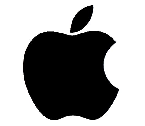 how to make the apple symbol on iphone what does the apple symbol on an iphone that type the apple logo icon on iphone or with keyboard