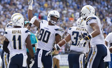 Watch Ny Jets Vs San Diego Chargers Game Live Free Cbs