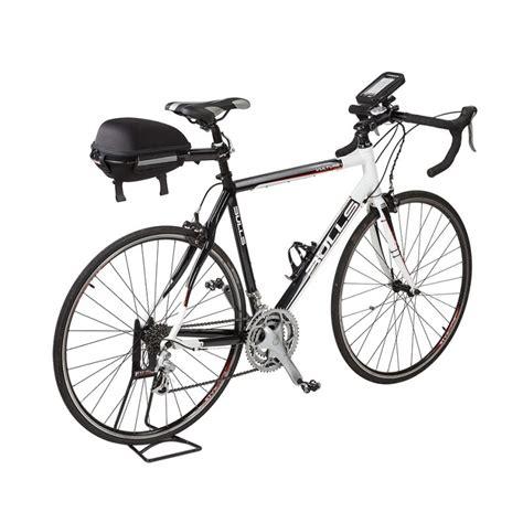 rennrad mit gepäckträger sattelst 252 tzentasche f 252 r fahrrad kaufen