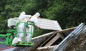 Was Kostet Asbestentsorgung : asbestentsorgung kosten und aufwand kalkulieren das haus ~ Frokenaadalensverden.com Haus und Dekorationen