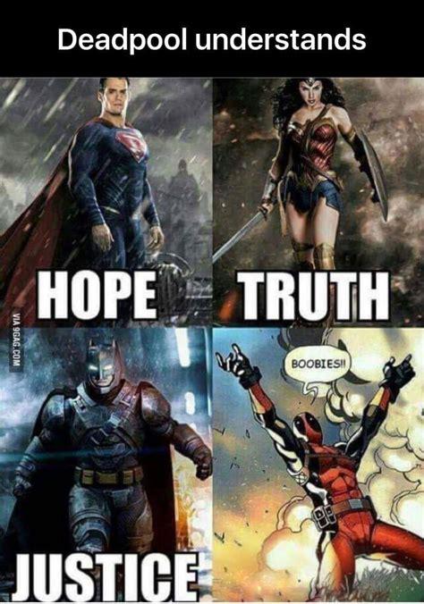 Deadpool Meme Deadpool 2 Meme Image 16 Quotesbae