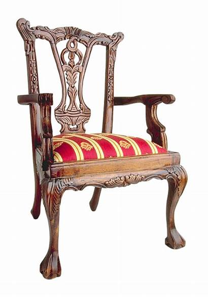 Chair Transparent Wooden Modern Wood Furniture Sofa