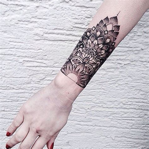 les  meilleures idees de la categorie tattoo manchette