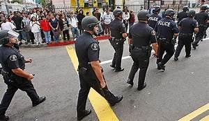 Dozens arrested in SD drug-gang operation | StreetGangs.Com