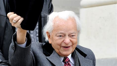 robert byrd longest serving  senator dies   npr