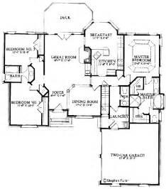 walkout basement floor plans walkout basement floor plans home planning ideas 2017