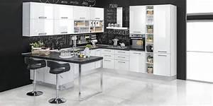 Stunning Cucina Mondo Convenienza Prezzi Ideas Ideas & Design 2017 crossingborders us