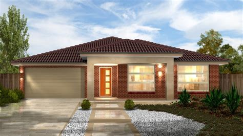 contemporary house plans single story modern house plans single story northwest lake modern single storey house designs single storey