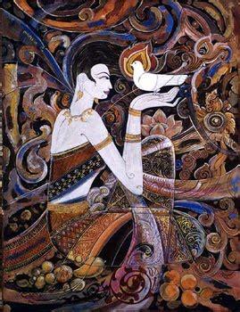 drawingg room visual arts  cambodia