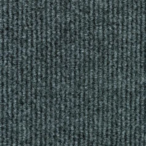 Menards Residential Carpet Tiles by Foss Ozite Ribbed Carpet Tiles 18 Quot X18 Quot 22 5 Sq Ft Ctn