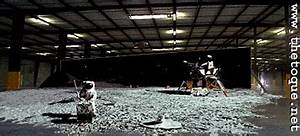 LRO and the Apollo Hoax Believers…   Cumbrian Sky