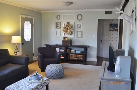 Fascinating Sherwin Williams Paint Colors For Living Rooms