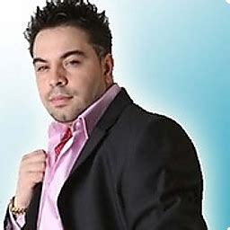 Search Results of florin salam 2018. Check all videos related to florin salam 2018. - GenYoutubegenyoutube.net › search.php?q=florin…Florin Salam - Orice pana la mama mea 2018 Official Video - EXCLUSIVITATE ! MagicSoundOfficial 9 months ago.... Now you can download songs, movies, episodes, trailers, clips or any Youtube video without visitng the Youtube site with hassle free controls and beautiful responsive UI. Currently It supports 55 formats of video downloads. Read moreFlorin Salam - Orice pana la mama mea 2018 Official Video - EXCLUSIVITATE ! MagicSoundOfficial 9 months ago. 2,552,028.... Now you can download songs, movies, episodes, trailers, clips or any Youtube video without visitng the Youtube site with hassle free controls and beautiful responsive UI. Currently It supports 55 formats of video downloads. GenYoutube provides Youtube video downloads in mp4, webm, m4a, 3gp and 3D formats which ranges from mobile friendly to HDTV resolution. It can download Vevo videos, age-restricted videos, region protected videos. Hide(document.querySelector(