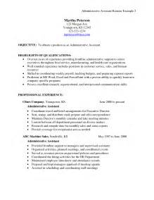 transcription resumes exles transcription cover letter sle transcription cover letter sle resume