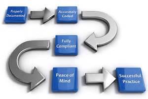 Medical Billing Audit Process