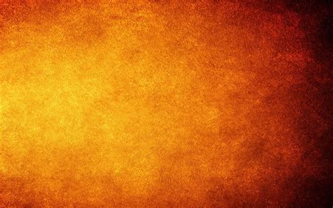 tile kitchen backsplash ideas orange background search background orange